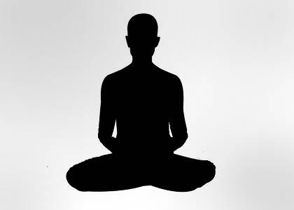 Meditation and Human Dignity